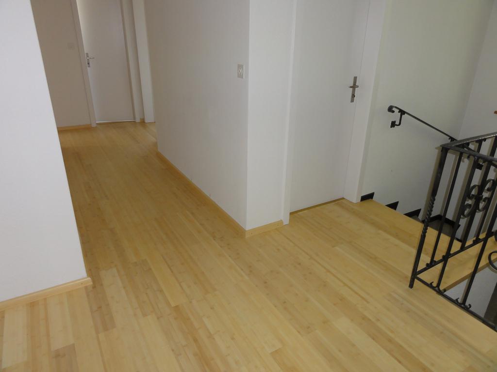 bodenbel ge zimmerei zurfl h gmbh. Black Bedroom Furniture Sets. Home Design Ideas