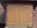 Holzbau (10)