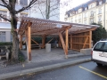 Holzbau (11)