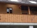 Holzbau (2)
