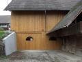 Holzbau (5)