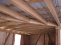 Holzbau (7)