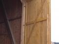 Holzbau (8)
