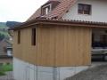 Holzbau (9)