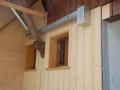 Renovationen (6)