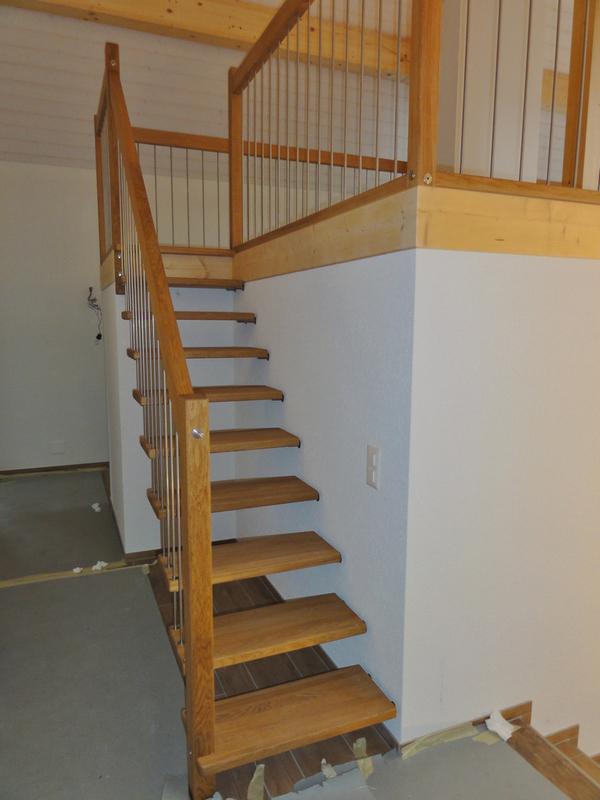Treppenbau (11)
