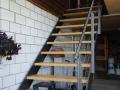 Treppenbau (10)