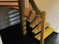 Treppenbau (2)