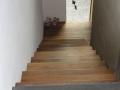 Treppenbau (3)
