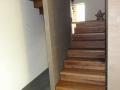 Treppenbau (4)