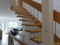 Treppenbau (5)