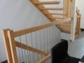 Treppenbau (6)