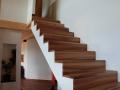 Treppenbau (9)